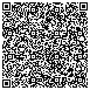 QR-код с контактной информацией организации ПАРТНЕР + ИНФОРМАЦИОННО-КОНСАЛТИНГОВАЯ ГРУППА