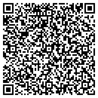 QR-код с контактной информацией организации ЗУЕВА Г. В., ИП