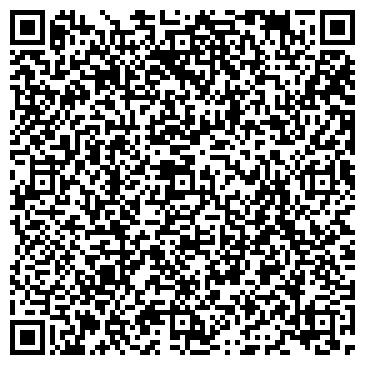 QR-код с контактной информацией организации ГОРОДСКОЙ ЦЕНТР ПЕНСИОННОГО ОБЕСПЕЧЕНИЯ
