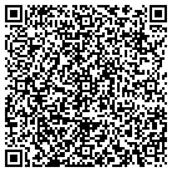 QR-код с контактной информацией организации АКМЕ-ТЕЛЕКОМ, ООО