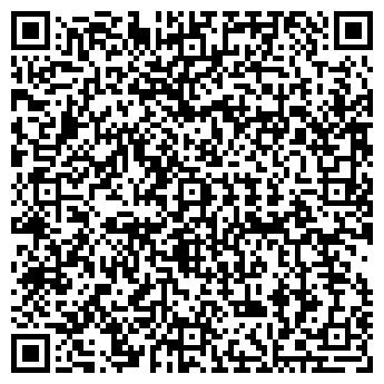 QR-код с контактной информацией организации РЕМСТРОЙМАШ, ОАО