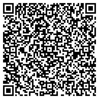 QR-код с контактной информацией организации АВТОДОРСТРОЙ,, ООО