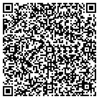 QR-код с контактной информацией организации КОРЕКС-ТЕЛЕКОМ, ООО