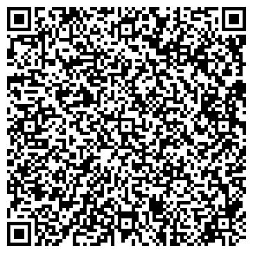 QR-код с контактной информацией организации ВЕЛЕС МЯСОПЕРЕРАБАТЫВАЮЩЕЕ ПРЕДПРИЯТИЕ, ИП