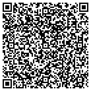 QR-код с контактной информацией организации МОДУЛЬ-МОНТАЖ, ООО
