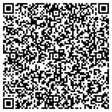 QR-код с контактной информацией организации № 8599/02 КУРГАНСКОЕ ОТДЕЛЕНИЕ СБЕРБАНКА РОССИИ