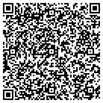 QR-код с контактной информацией организации ТЕПЛОВАЯ ЭНЕРГЕТИКА КУП