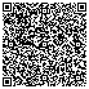 QR-код с контактной информацией организации САДРАЕВ Н. И., ИП