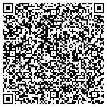 QR-код с контактной информацией организации МЕРКУРИЙ ОХРАННОЕ ПРЕДПРИЯТИЕ