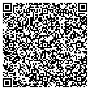 QR-код с контактной информацией организации ПРОМГАЗОБОРУДОВАНИЕ, ООО