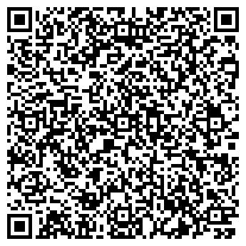 QR-код с контактной информацией организации ТОПСБЫТ ГОРЕЦКИЙ УКДП