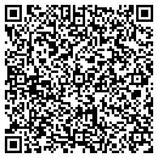 QR-код с контактной информацией организации МОНИНС, ООО