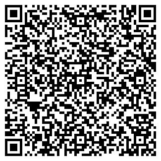 QR-код с контактной информацией организации № 3 ТЕПЛОПУНКТ