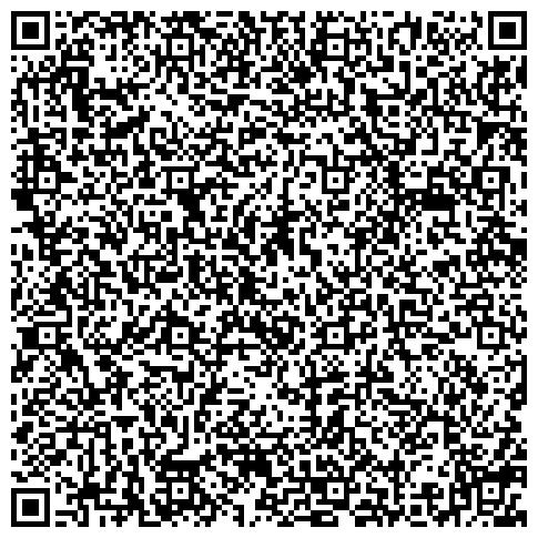 QR-код с контактной информацией организации Кубанская ассоциация крестьянских (фермерских) хозяйств и сельскохозяйственных кооперативов (АККОР)