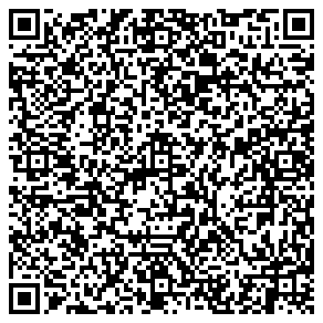 QR-код с контактной информацией организации УЧРЕЖДЕНИЕ ИСПРАВИТЕЛЬНОЕ 9 РУПП