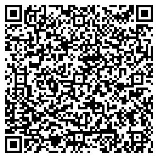 QR-код с контактной информацией организации КОЗЛОВА С.В., ЧП