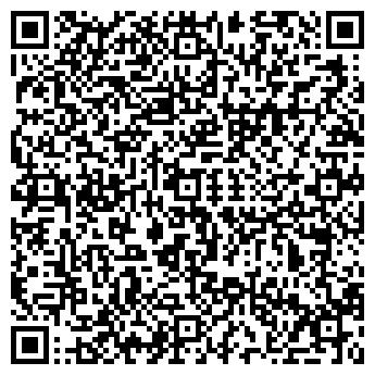 QR-код с контактной информацией организации БЭЛКОМ, ООО