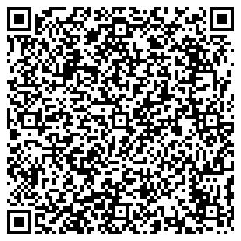 QR-код с контактной информацией организации АРАКЕЛЯН М.Р., ЧП