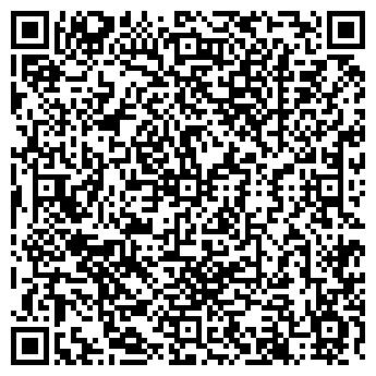 QR-код с контактной информацией организации АРТАМОНОВ О.В., ЧП