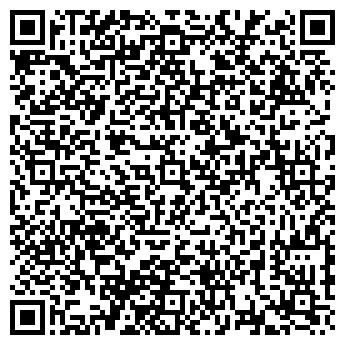 QR-код с контактной информацией организации КУЗНЕЦОВ А.И., ЧП