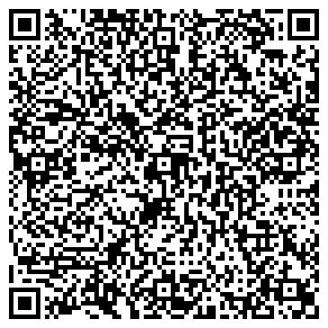 QR-код с контактной информацией организации КУРГАНСКИЙ ХЛАДОКОМБИНАТ, ОАО