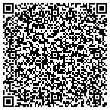 QR-код с контактной информацией организации ВИТЯЗЬ СТАВР ОХРАННОЕ ПРЕДПРИЯТИЕ