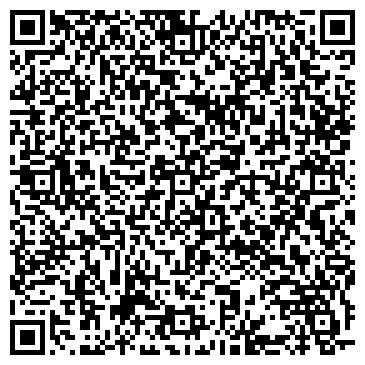QR-код с контактной информацией организации КУРГАНАГРОПРОМСТАНДАРТ, ОАО