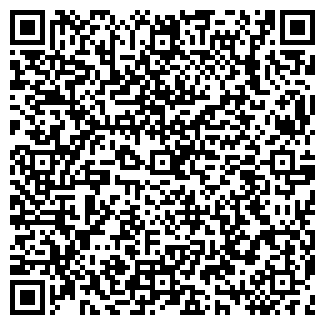 QR-код с контактной информацией организации ДЕДАЛ-КОМИД