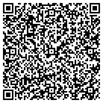 QR-код с контактной информацией организации СЕНСОР ПРЕДПРИЯТИЕ, ООО