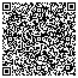 QR-код с контактной информацией организации ТОРГХОЛОД