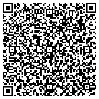 QR-код с контактной информацией организации КУРГАНДРОЖЖИ, ОАО