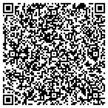 QR-код с контактной информацией организации КУРГАНСКИЙ ЭЛЕКТРОМЕХАНИЧЕСКИЙ ЗАВОД, ОАО
