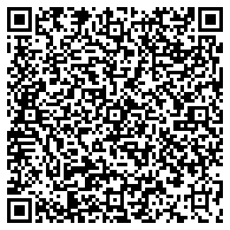 QR-код с контактной информацией организации БЕНТОНИТ, ОАО