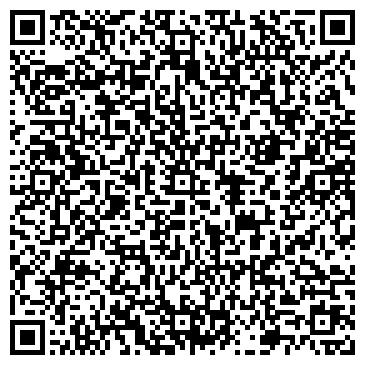QR-код с контактной информацией организации АРХИМЕД КОМПАНИЯ