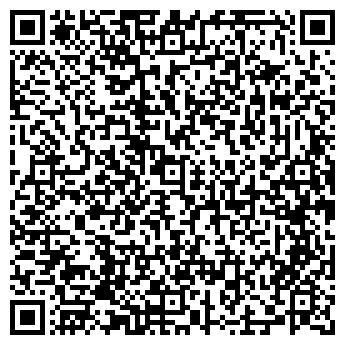 QR-код с контактной информацией организации ЭЛЕВАТОР ГОРЕЦКИЙ ЧПТУП