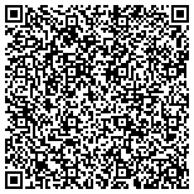 QR-код с контактной информацией организации ПИРАНТ ЦЕНТР ПРОПАГАНДЫ И НОВЫХ ТЕХНОЛОГИЙ ПОЖАРОТУШЕНИЯ