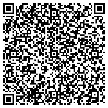 QR-код с контактной информацией организации СВАРМА, ООО