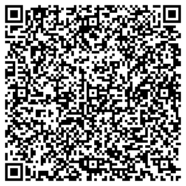 QR-код с контактной информацией организации БЕЛЦИФРАСЕРВИС, ООО