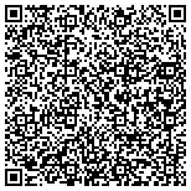 QR-код с контактной информацией организации КРУГОЗОР (ФИЛИАЛ ЦЕНТР ПО РАСПРОСТРАНЕНИЮ ПЕЧАТИ И МАРКЕТИНГУ )