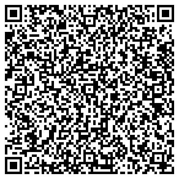 QR-код с контактной информацией организации ТЕРРИТОРИЯ ТЕПЛА КОМПАНИЯ, ООО