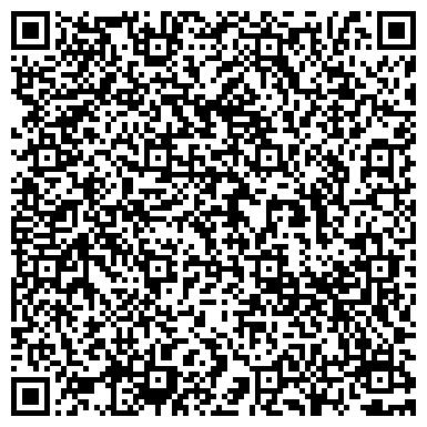 QR-код с контактной информацией организации ГАРАНТ-СИБИРЯЧКА ДОЧЕРНЕЕ ПРЕДПРИЯТИЕ ОАО ПФ ЗАО СИБИРЯЧКА