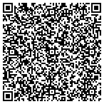 """QR-код с контактной информацией организации ТЗУ """"ГОМЕЛЬСКИЙ ГОСУДАРСТВЕННЫЙ ТЕАТР КУКОЛ"""""""