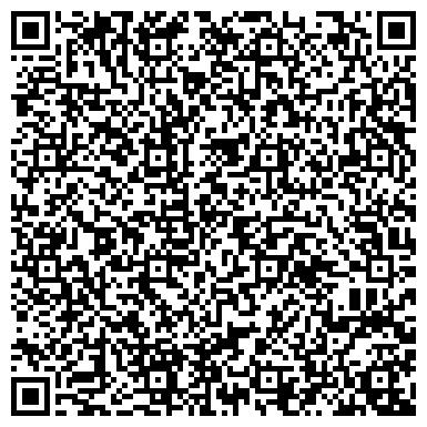 QR-код с контактной информацией организации КУРГАНСКИЙ ЗАВОД ДЕРЕВООБРАБАТЫВАЮЩИХ СТАНКОВ, ОАО