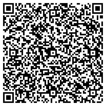 QR-код с контактной информацией организации ПРОМЭЛЕКТРОДЕТАЛЬ, ООО