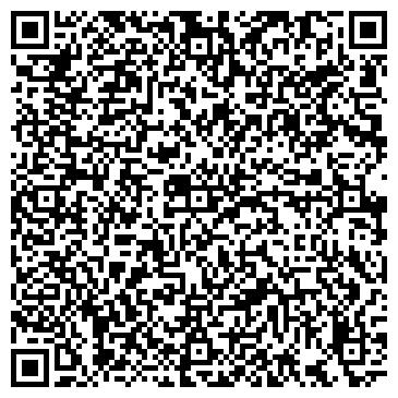 QR-код с контактной информацией организации КУРГАНСКИЙ ОПЫТНО-МЕХАНИЧЕСКИЙ ЗАВОД, ООО