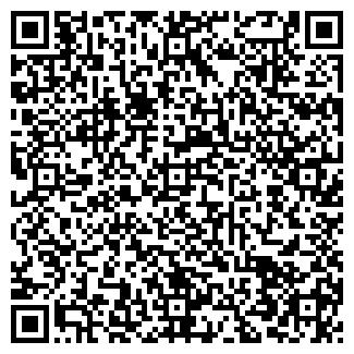 QR-код с контактной информацией организации ИП КОРМИЧ Т. Е