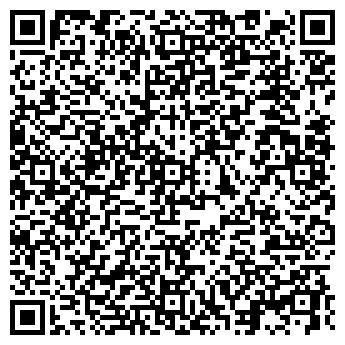 QR-код с контактной информацией организации КОВЕНТ ПЛЮС, ООО