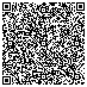 QR-код с контактной информацией организации АВТОСТЕКЛО ИП ЧЕРНЯВСКИЙ Б.А.