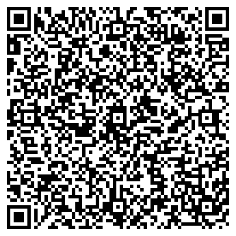 QR-код с контактной информацией организации МОНТАЖСПЕЦСТРОЙ НПФ, ООО