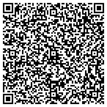 QR-код с контактной информацией организации ГРАФИКА ПОЛИГРАФИЧЕСКОЕ ПРЕДПРИЯТИЕ